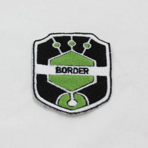 border-green