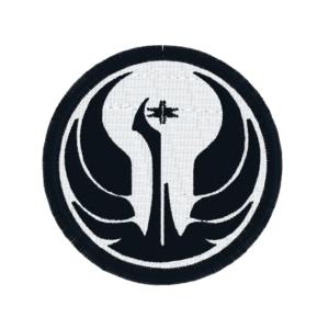 starbird alliance