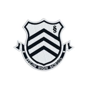 p5school